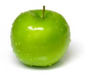 Do you know  where Granny Smith apple took its name?